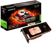 gigabyte gtx 1080 extreme gaming waterforce wb 1