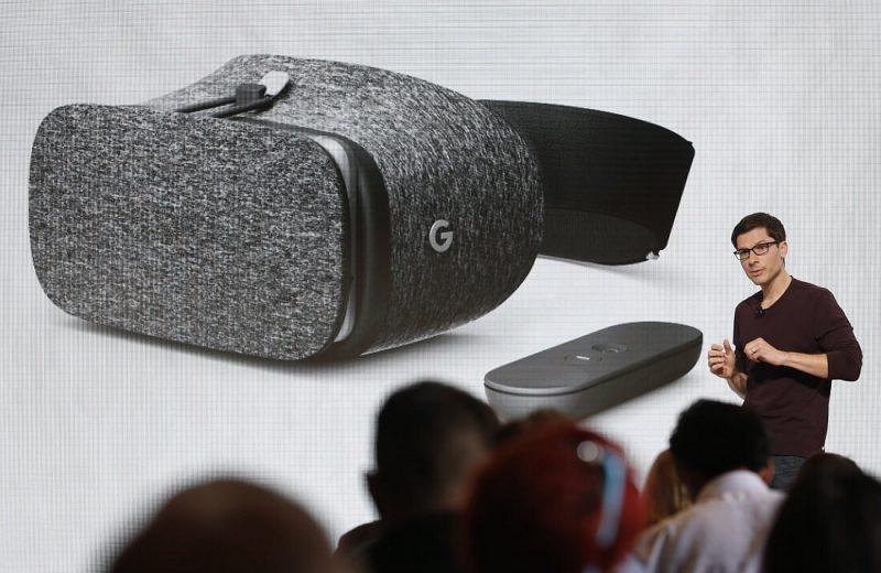 google-mixed-reality-headset