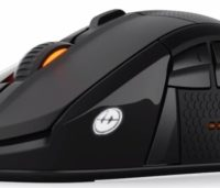steelseries rival 700 mouse featured 2