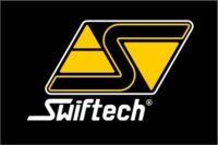 swiftech logo
