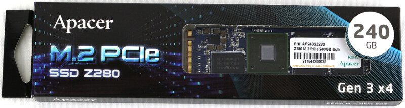 apacer_z280-photo-box-front