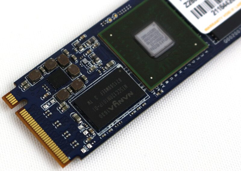 apacer_z280-photo-connector