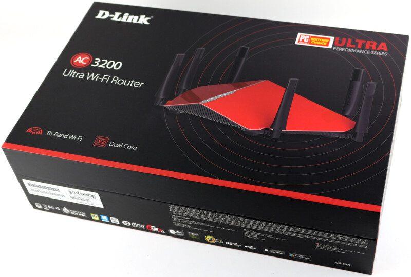 d-link-ultra-ac3200-photo-box-angle