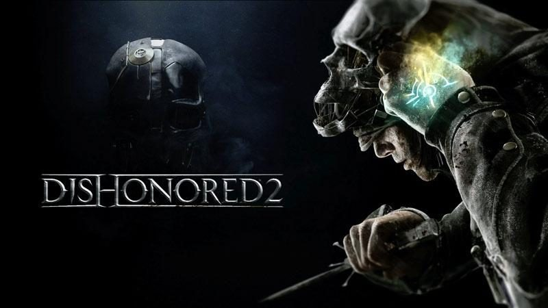 Dishonored 2 PC Beta 1.2 Patch Addresses Performance