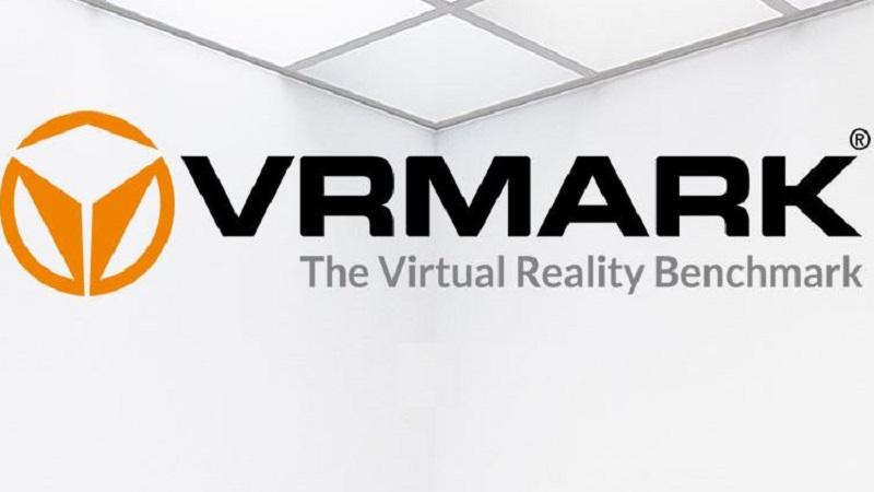 futuremark-vrmark