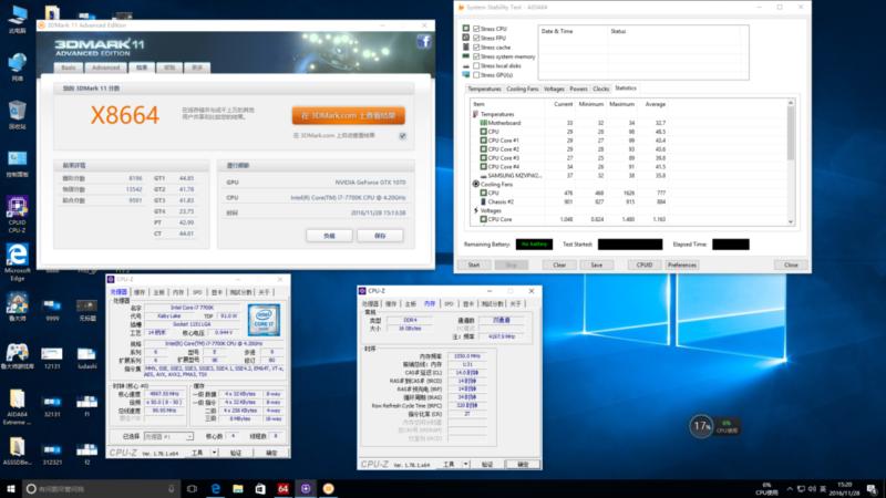 intel-core-i7-7700k-kaby-lake-benchmarks_oc_3dmark-11-5-ghz-1140x641
