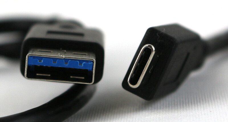 MyDigitalSSD Boost photo-cables-plug-2