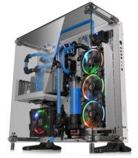 New Core P5 5