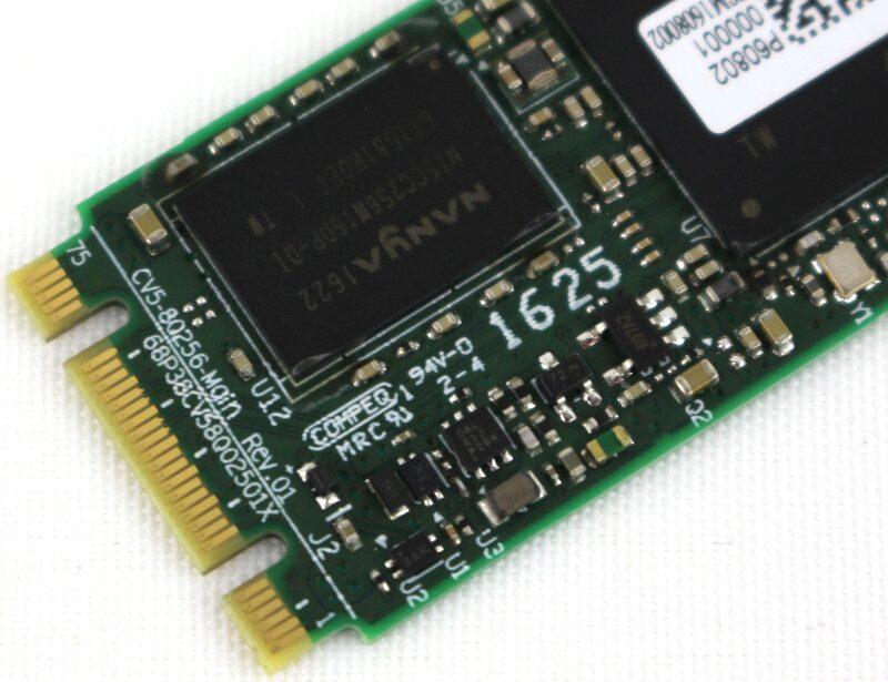 plextor-s2g-photo-connector