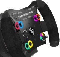 TS PC Racer Closer