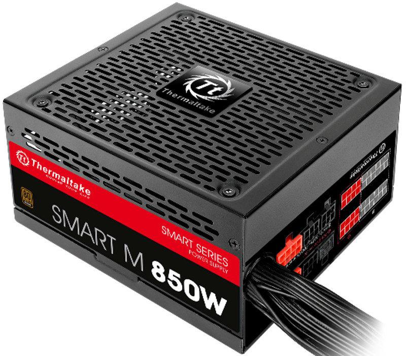 tt-new-smartpower-1