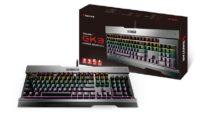 biostar keyboard 3