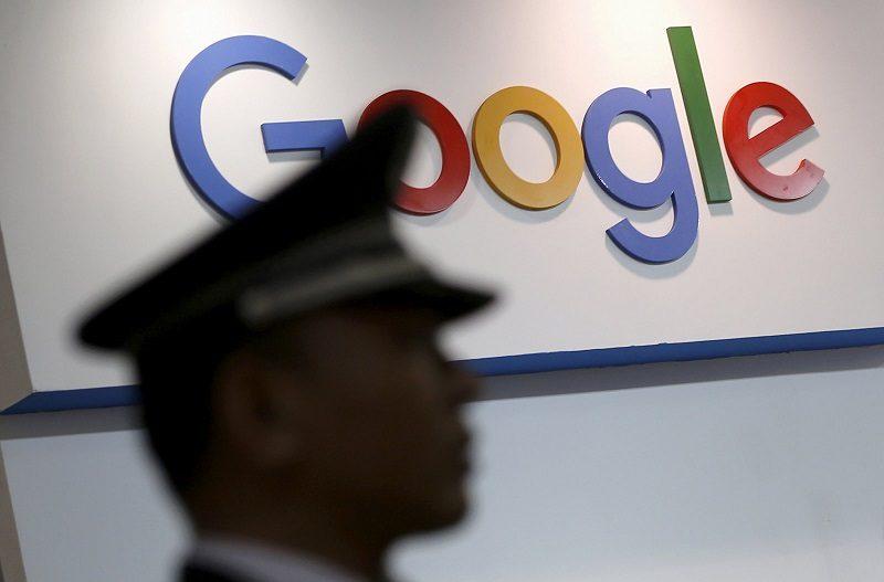 google repeat offenders
