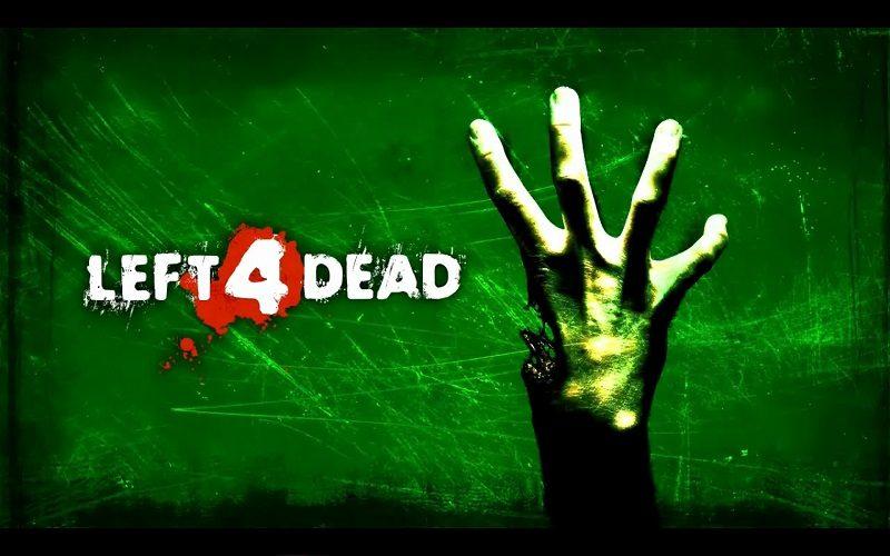 Developer Releases Final Left 4 Dead Campaign