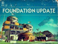 no mans sky foundation