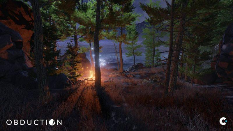 obduction-1140x641