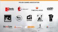 polish games association pga