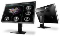 radiforce monitor
