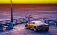 real cars mod