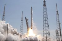 spacex fueling practices