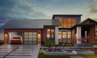 tesla solar roof e1479491058512