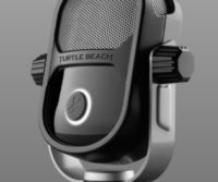 turtle beach stream mic featured