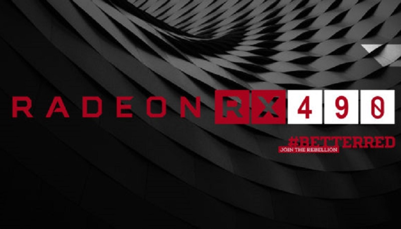 amd-rx-490-feature-picture