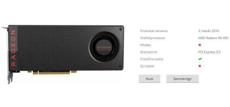 amd-rx-490-retail-listing