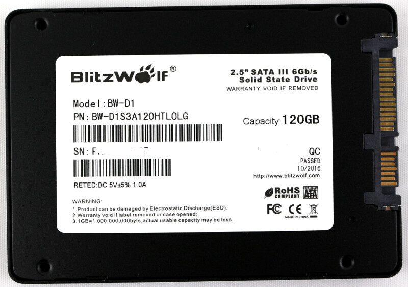blitzwolf-bw-d1-photo-drive-bottom