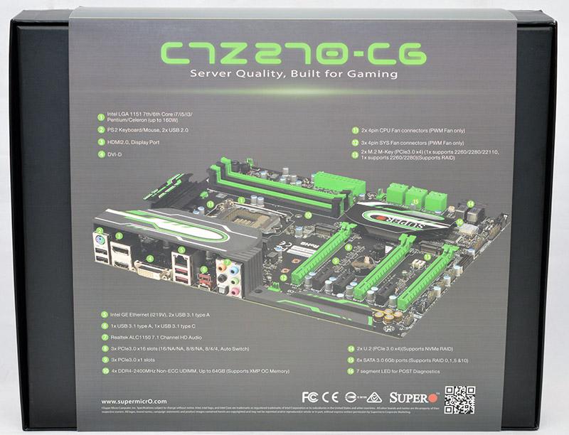 dsc_0316