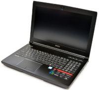 DSC 0350