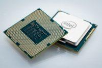 Intel Broadwell E