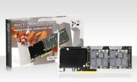 Mach Xtreme EXPRESS PCIe SSD