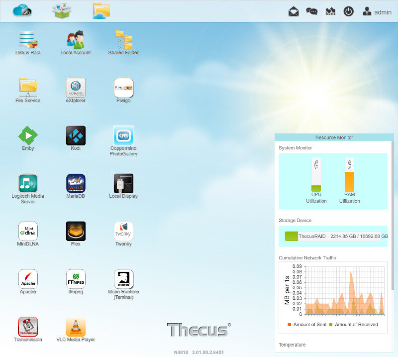 thecus-htpc-ss-more-1