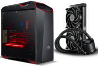cooler master competition