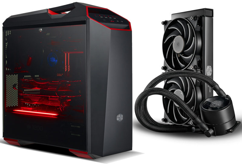 cooler-master-competition