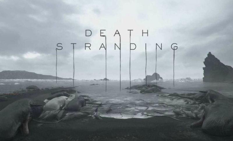 death stranding e1480696750706