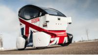 driverlesscaruk