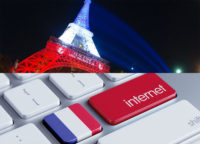 French Terrorism Laws
