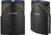 gigabyte brix gt