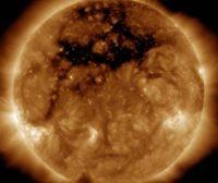 sun hole e1483202963830