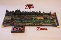 zelda map 1