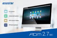 ADM2.7Beta 600x400 s