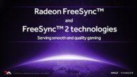 AMD FreeSync 2 Presentation 4
