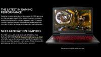 AMD Radeon RX 560M Lenovo