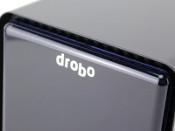 Drobo 5C Thumbnail