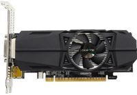 Gigabyte Nvidia GTX 1050 Ti Low Profile