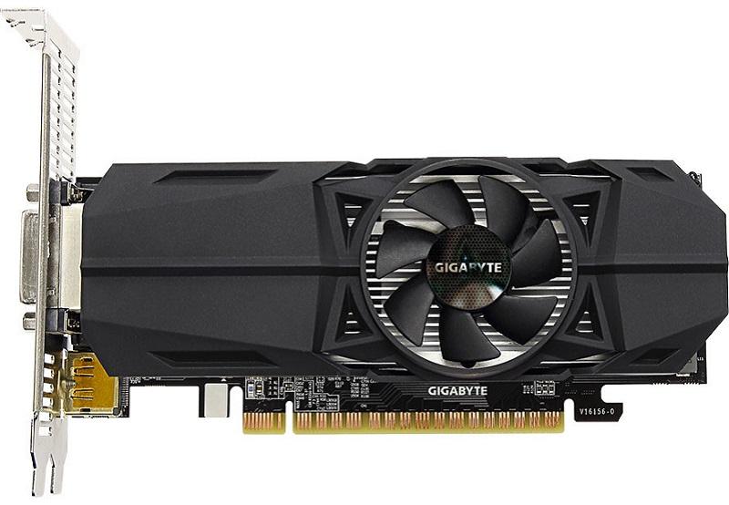 gigabyte-nvidia-gtx-1050-ti-low-profile