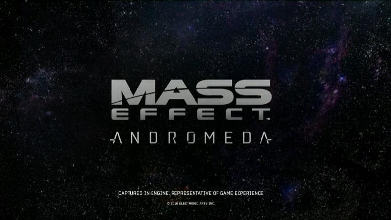 nvidia-ces-2017-keynote-5 Mass Effect