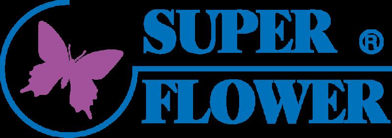 SuperFlowerLogo zps7947bd75